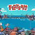 Flotsam Early Access | Cheat Engine Table v1.0