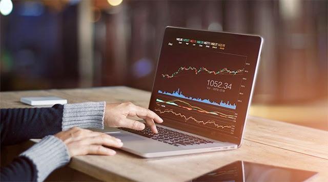 أبرز مجالات الربح من الإنترنت لسنة 2020
