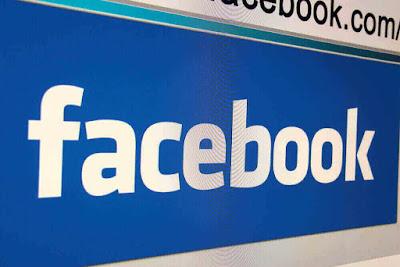 ميزة جديدة من فيس بوك لمحاربة المحتوى الكاذب