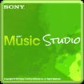 sony acid music studio 9.0 keygen free download