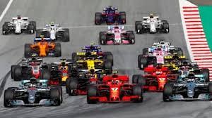 Australia, China F1 postponed as covid hits 2021 calendar