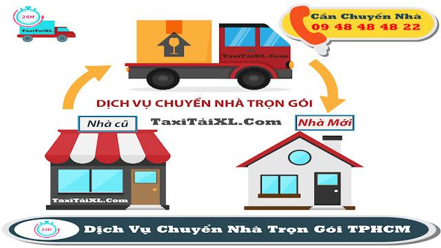 GIA-CONG-TY-CHUYEN-NHA-TRON-GOI-GIA-RE-TPHCM-THUE-XE-TAI-CHO-HANG