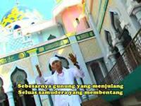 Sholawat Mp3 Al Mufarrihin Terbaru