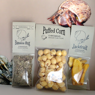 https://www.etsy.com/listing/273423210/banana-bug-puffed-corn-jackfruit-all