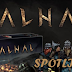 Valhal: Enter the Golden Gates Kickstarter Spotlight