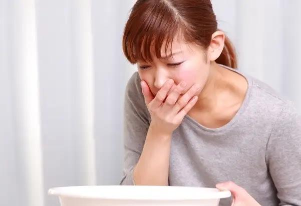 علاجات التسمم الغذائي