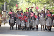 Spirit Of Chennai Event-thumbnail-9