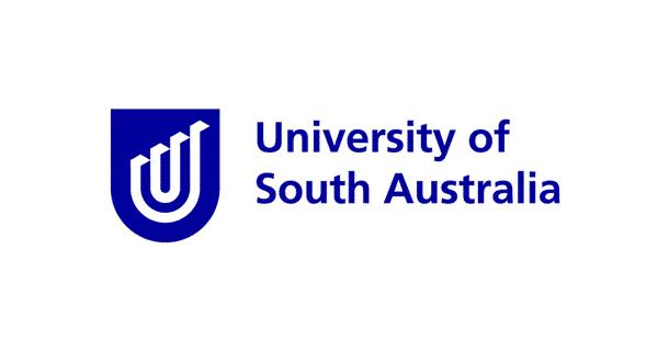 منحة مقدمة من جامعة جنوب أستراليا لدراسة البكالوريوس
