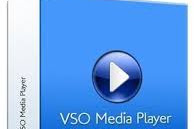 Free Download VSO Media Player 1.5.7.516 for Pc Terbaru Update 2016