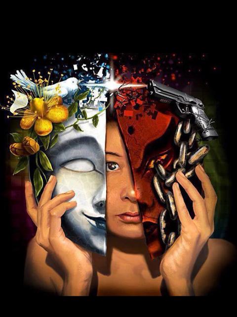 https://gantillano.blogspot.com/2019/02/inteligencia-emocional-autoestima-y.html