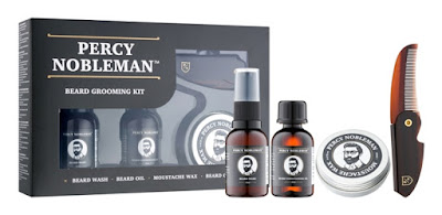 percy-nobleman-beard-grooming-kit