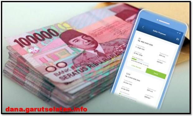 Investree Apk Aplikasi Pinjaman Online Ojk Cepat Cair Dengan Ktp Terdaftar Di Ojk