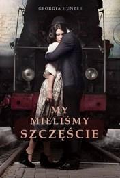 http://lubimyczytac.pl/ksiazka/4777549/my-mielismy-szczescie