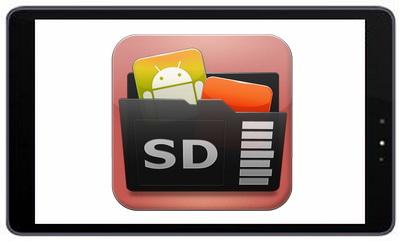 AppMgr Pro III v4.77b5 Premium