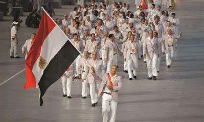 ملامح ظهور مصر فى تاريخ الالعاب الاولمبية  تعرف عليها