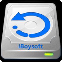 تحميل iBoysoft Data Recovery 2.0 Pro مجانا لاستعادة البيانات مع كود التفعيل