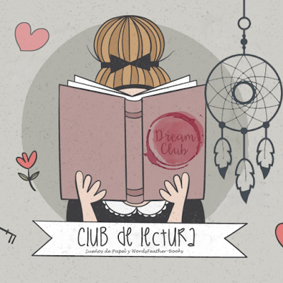http://bookdreameer.blogspot.com.ar/2017/02/dream-club-el-club-de-lectura-regresa.html