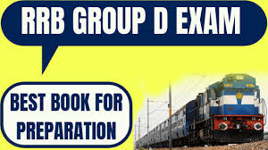 Railway Books Hindi