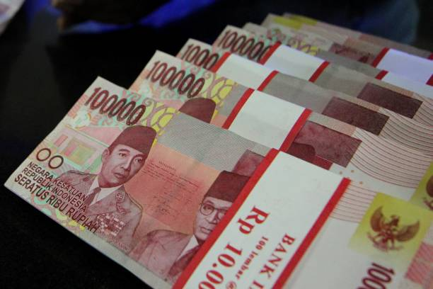 Implementasi Akad Mudharabah dalam Produk Pembiayaan Perbankan Syariah