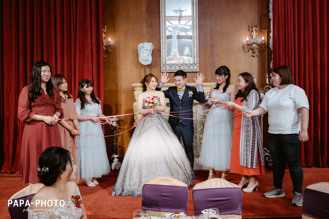 婚攝趴趴,婚攝,婚宴紀錄,香格里拉飯店婚宴,婚攝香格里拉飯店,香格里拉飯店,愛琴海廳,香格里拉婚攝,類婚紗