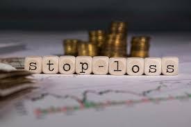 stop- loss
