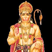 Hanuman Images hd
