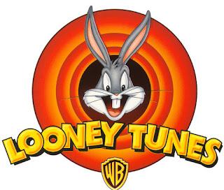 Bugs Bunny (Looney Tunes) ΜΕΤΑΓΛΩΤΙΣΜΕΝΟ ταινιες online seires xrysoi greek subs