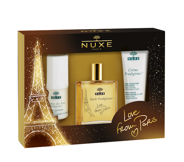 Cofre_Prodigieux_Love_from_Paris_NUXE_02