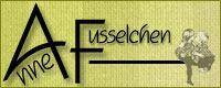 http://www.anne-fusselchen.de/
