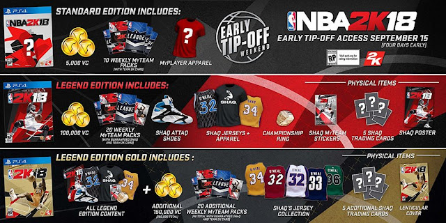http://www.gamestop.com/browse?nav=16k-3-nba+2k18,28zu0