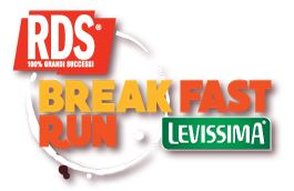 rds-breakfast-run-5k-roma