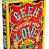 Lançamento: Geek Love de Katherine Dunn