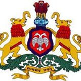 Karnataka Teacher Eligibility Test, KAR TET, freejobalert, Sarkari Naukri, KARTET Answer Key, Answer Key, kartet logo