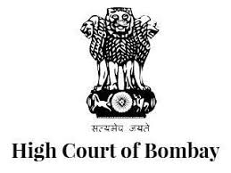 Bombay High Court Jobs,latest gopvt jobs,govt jobs,Clerk jobs