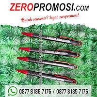 Souvenir pen pretty  Pt Semen Indonesia