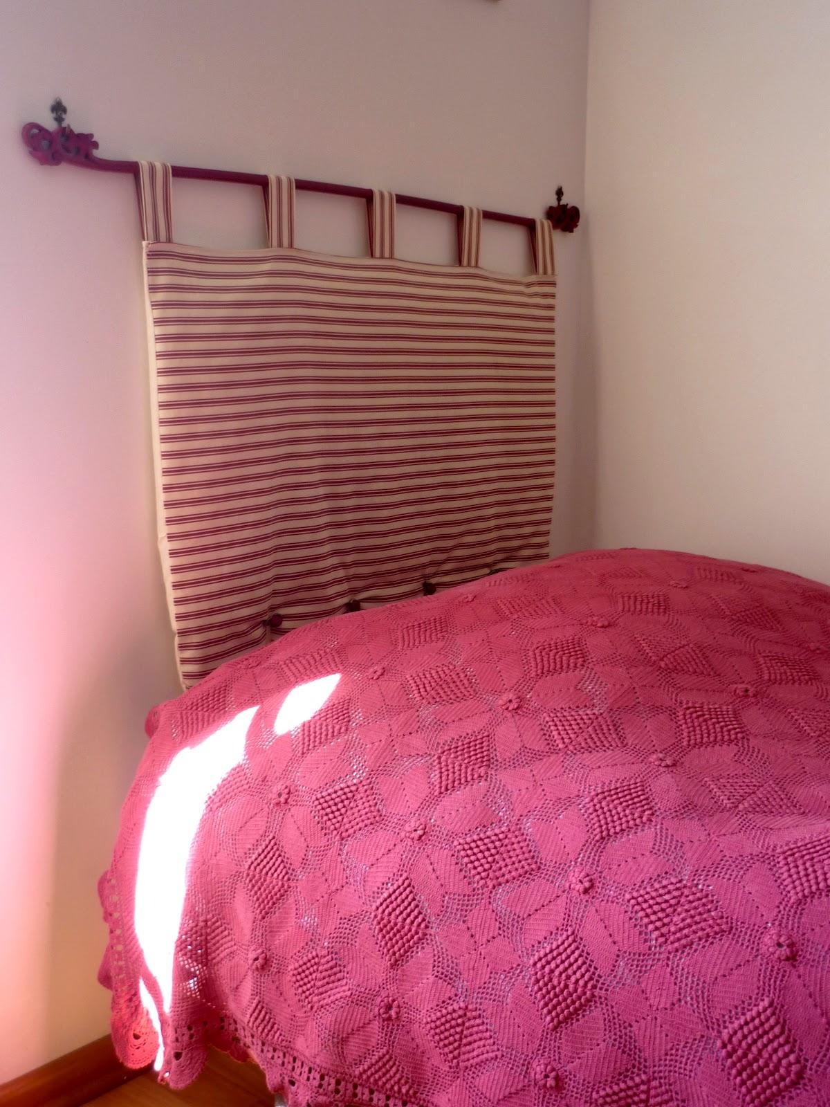 douceurs et couleurs la maison des vacances. Black Bedroom Furniture Sets. Home Design Ideas