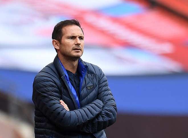 "Chelsea đấu Arsenal FA Cup: Lampard bị Giroud ""dọa"", khó xử với SAO sắp đi"