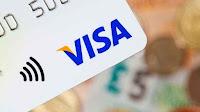 Come proteggere pagamenti e carte Contactless dai ladri tecnologici