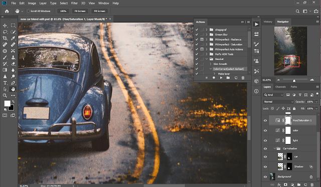 Adobe-Photoshop-CC-2020-1