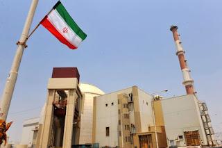 Pemerintah Arab Saudi Beber Bukti Serangan Drone Iran