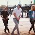 """KARD libera clipe especial de """"Rumor"""" em agradecimento aos fãs!"""