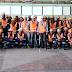 LOM Engenharia recebe 1º lugar em prêmio de gestão por obra do Aeroporto de Salvador