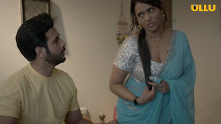 Charm Sukh (Jane Anjane Mein 2) Hindi Web Series Download 720p WEB-DL || MoviesBaba 2