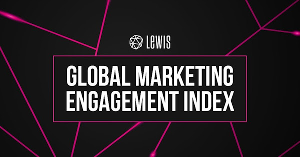 Estudo global da Agência LEWIS revela o segredo do sucesso das melhores marcas do mundo
