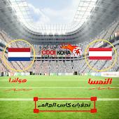 تقرير مباراة السويد وسلوفاكيا بطولة امم اوروبا
