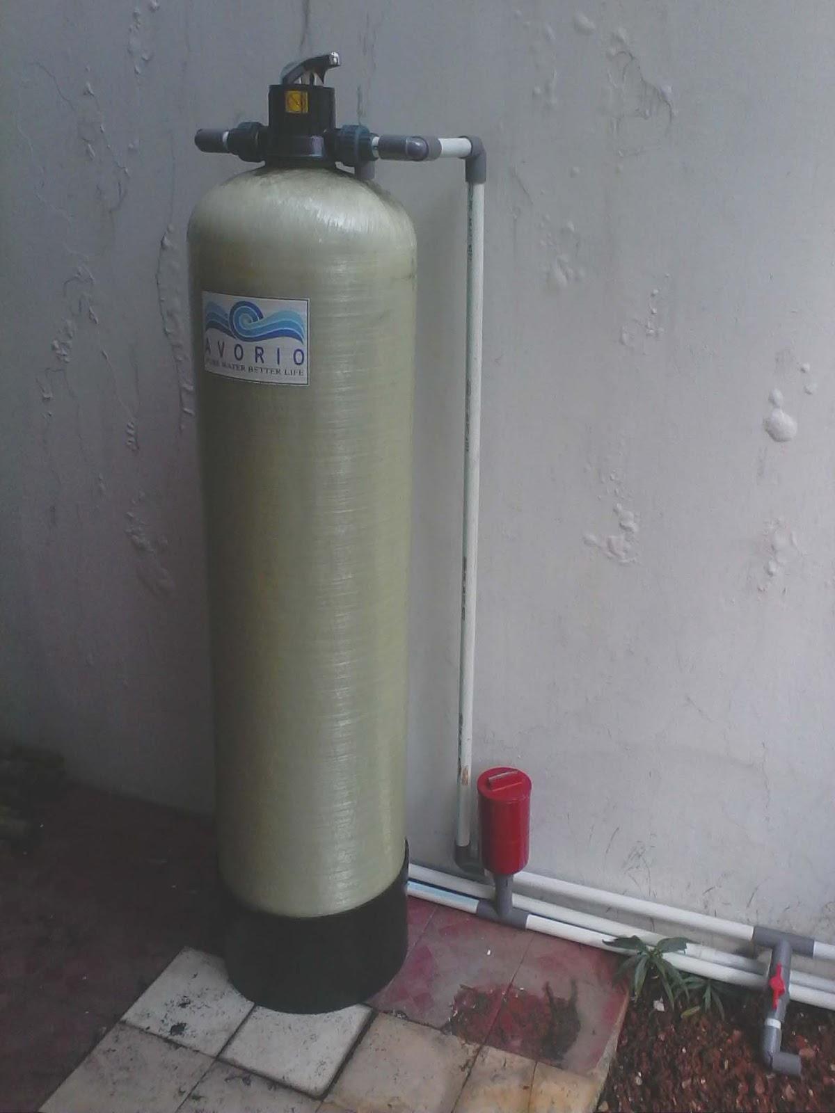filter air sertifikat halal, harga murah untuk air tanah sumur bor, bandung, jakarta, depok, tangerang, bekasi, bogor