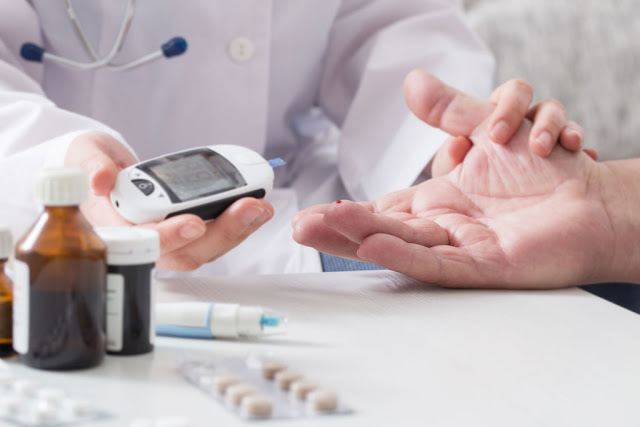 O açúcar causa diabetes? Fato ou Ficção
