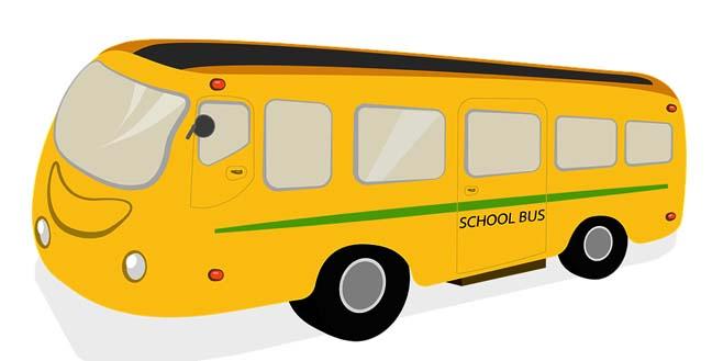 स्कूल बस का रंग आखिर 'पीला' ही क्यों होता है?