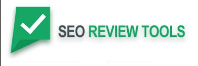 website seoreviewtools