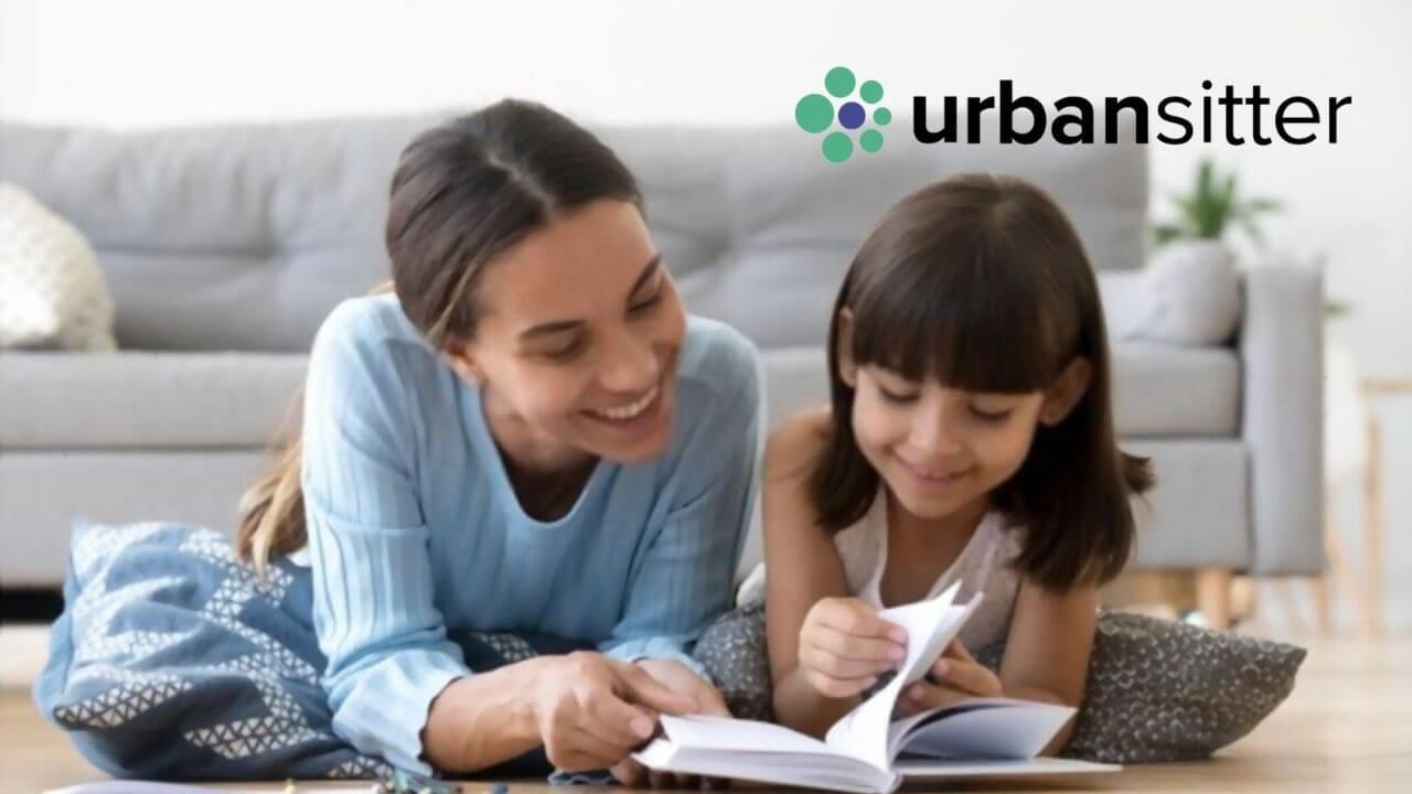 urban-sitter-como-acceder-a-los-trabajos-de-cuidado-infantil